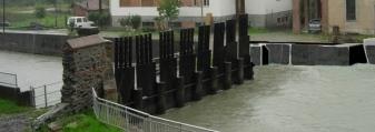 Il settore Idroelettrico